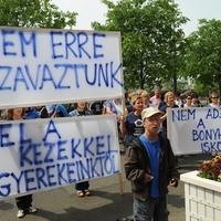 """Politológus: Vona felvetése a helyi politika """"politikamentesítésére"""" meddő kísérletezés"""