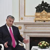 Magyarország új korszaka