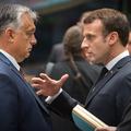Orbán keleti birodalomépítésbe kezdett, amihez felhasználná az európai integrációt