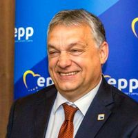 Az európai parlamenti választás belpolitikai tétje
