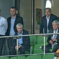 Mi fán terem Orbánisztán – Miért van jelentősége a rezsimvitának?