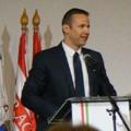 Gondolatok Toroczkai elnökjelölti beszédéről
