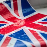 """Birodalmi nosztalgia az """"európai birodalom"""" árnyékában – A britek távozásáról"""