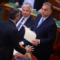 Orbán újabb tizenöt évre tervez, de 2019 új helyzetet teremtett – Belpolitikai évértékelő