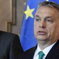 EP-szavazás után: az orbáni hatalomgyakorlás súlyos károkat okoz az országnak
