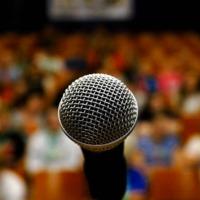 Politikai beszédírás (interjú)