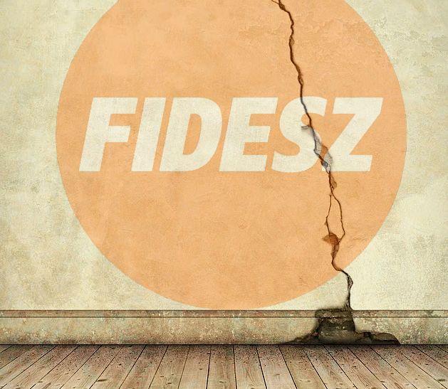 fidesz_crack.jpg