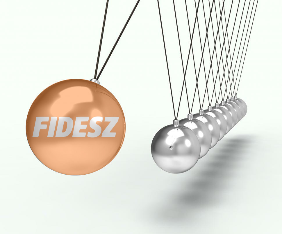fidesz_pendulum.jpg