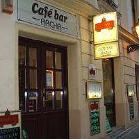 Archa Café & Bar