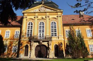 A Petrovszky-kastély nyomában