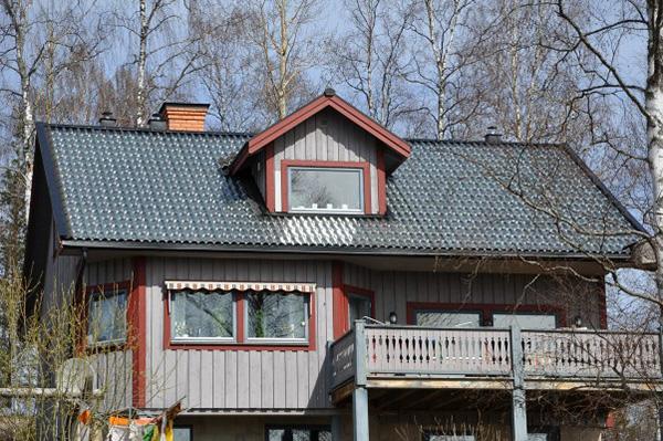 zonnepanelen-dakpannen2.jpg