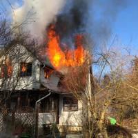 Humoristák is segítenek a tűzkárosult családnak