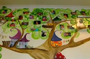 """Gyermek Hospice:  """"Tetszik tudni mennyire küzdött a Nemecsek?"""""""