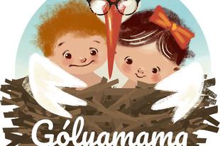 Gabi és munkatársai közel ezer babát segítettek szerető családhoz