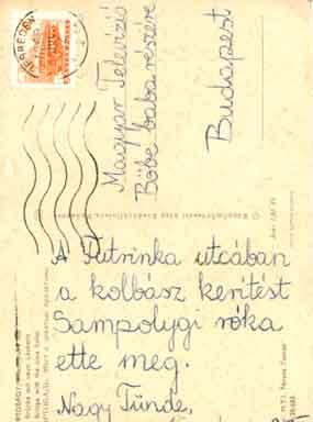 kepeslap_a_futrinka_utcabol.jpg
