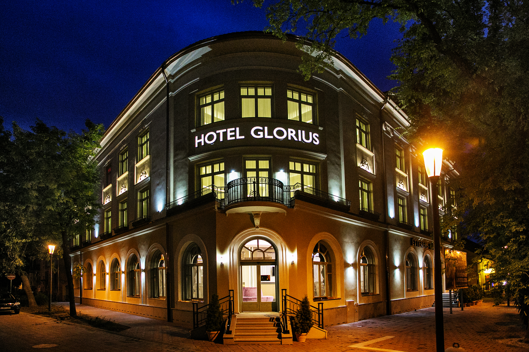 grand_hotel_glorius.jpg