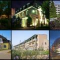 Most vasárnap a régiós döntőben kiderül, hogy idén melyik lesz az Észak-Dunántúl régió legjobb hotele