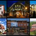 Melyek a legjobb hotelek az Alföldön?