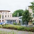 Egy siófoki szálloda lett a Balaton legjobb hotele