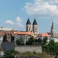 Mit csinálj Veszprémben, ha csak egy napod van rá?