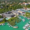 Hamarosan fény derül arra, hogy melyik szálloda lesz a legjobb a balatoni régióban