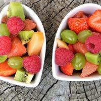 Hogyan táplálkozzunk egészségesen?