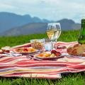 Az egyik legjobb szabadtéri program nyáron: a piknik