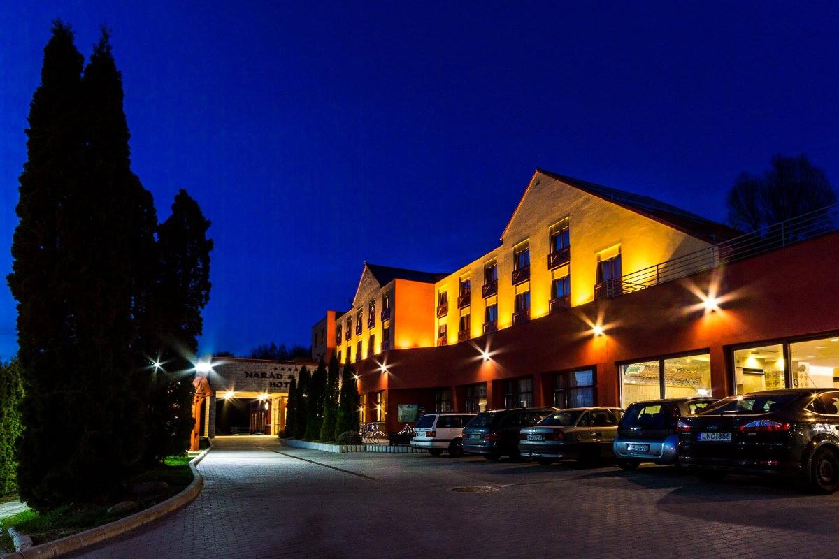 hotel_narad_park_2.jpg