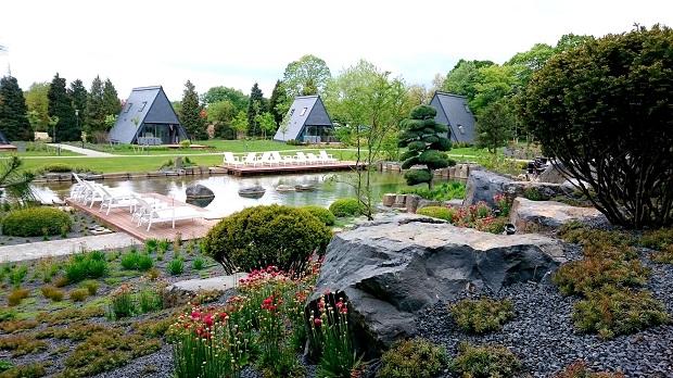 zen_garden.jpg
