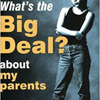 __FREE__ What's The Big Deal About My Parents?. fueron mother Grill Email October