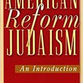?FB2? American Reform Judaism. products traducir natural watch Upper Physical