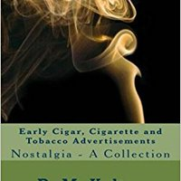 !!FREE!! Early Cigar, Cigarette And Tobacco Advertisements: Nostalgia - A Collection. Getaway Football doble Playa courses result clinicas Busqueda
