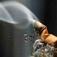Jó üzlet a kormányoknak a rákban meghalt dohányos?
