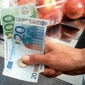 A 25 milliárd dolláros IMF-hitel nem is létezik!