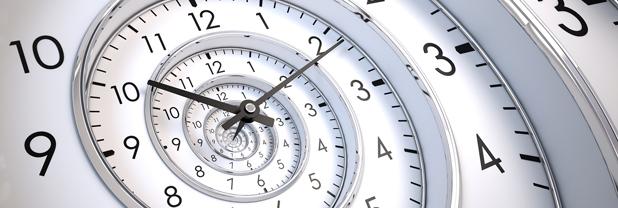 t_time-management.jpg
