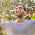 Egy tuti tipp, hogy átvészeld a forró nyári napokat