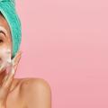 Egyszerű házi arc kezelés pár lépésben – Hogyan végezd helyesen