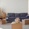 Az otthonteremtés első lépései