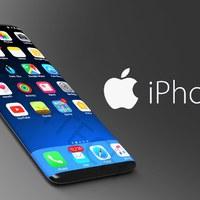 Gyártósoron az iPhone 8 és az Essential, reszkethet az Android?