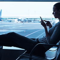 Viszlát, roamingdíj, üdvözlet korlátlanság!