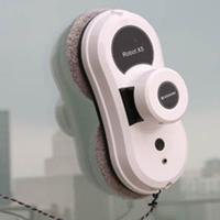 Hagyd, hogy az ablak magától tisztuljon az Alfawise S60 robot ablaktisztítóval!