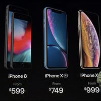 Használt vs új okostelefon. Melyik az olcsóbb megoldás?