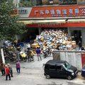 Made in China – egyáltalán nem ócska!