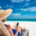 Hogyan vészelik át a kánikulát a mai okostelefonok?
