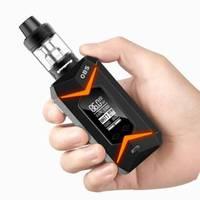OBS Bat Box Mod: Batman ezt az e-cigit tolná?