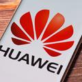 A Huawei és az USA esete