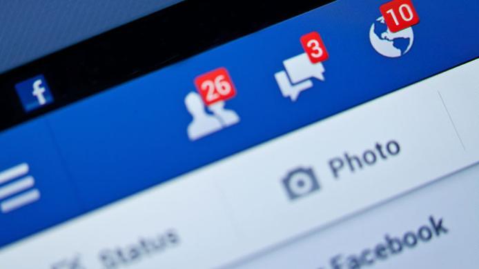 461062-don-t-use-facebook-fatigue.jpg