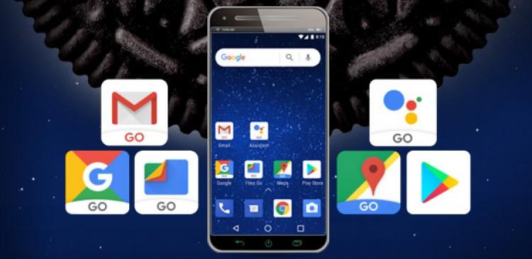 android-go-go.jpg
