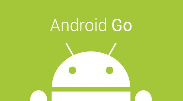 android-go_1.jpg