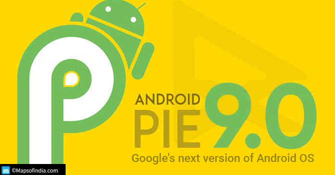 android-pie.jpg